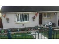 EXCHANGE wanted ;1 bed bungalow west Yorkshire to greater London/50 mile radius