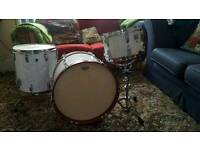 Sonor drum shell pack