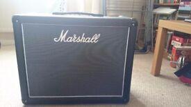 Marshall Haze 40w Combo Amp - Great Christmas present for a musician