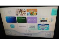 24 inch Tv Hitachi