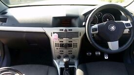 Vauxhall ASTRA twinport 1.6 SXI 2007 EXCELLENT CONDITION
