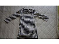 Maternity / post birth clothes
