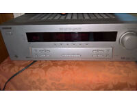 Sony Home Cinema amplifier
