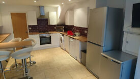 Room to Rent in Shared House in Cathays