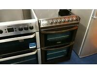Tricity bendix electric cooker for sale. Free local delivery