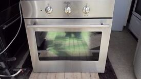 **MOFFAT**ELECTRIC FAN OVEN**£60**MORE AVAILABLE**COLLECTION\DELIVERY**NO OFFERS**