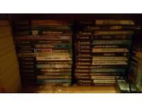 Retro games and Consoles, gamecube dreamcast, ps1, ps2, Sega and Nintendo