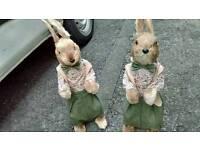 2_bunnys
