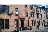 A fully furnished 2nd floor tenement flat for immediate rent