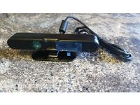 Asus Xtion Pro Live 3D camera - 3D scanner - PrimeSense