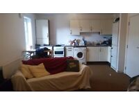 1 bed flat for exchange