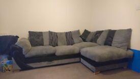 Urgent sofa sale