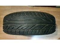 2 New Tyres £20 each