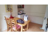 AMAZING, BIG AND CHEAP FLAT ONLY £220 PW, TAKE THIS OPPORTUNITY AVAILABLE 10/03