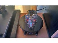 Fatman Mi-tube 2 Bluetooth Valve amplifier