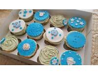 Fresh Cupcakes *SPECIAL OFFER* Bradford