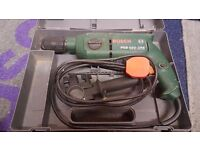 Bosch PSB 680-2RE Large Power Drill