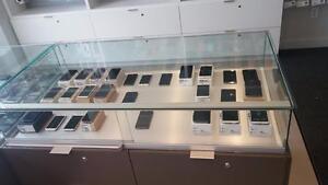 Option Cell Phone : Vente et Achat de cellulaire ( Réparation)