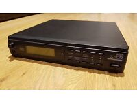 Rare Korg X5DR sound module 1/2 rack version of CLASSIC X5D - very good condition