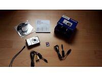 Olympus X-43 Digital Camera - Still available!!