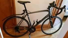 Specialized Allez Elite 16 58 EAC Bike for sale