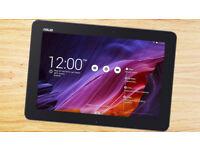 Asus K010 Tablet