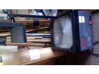 Overhead Projector, Good condition.