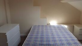 Double Rooms To Rent DSS Welcome