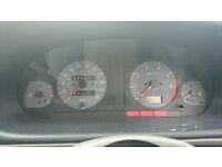Skoda felicia 1.6 petrol/Manual. Drives. Spares or repair