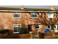 Refurbished home in central location in Knocknagoney