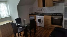 1 Bedroom Flat in Dagenham £1000