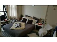 Arnos grove double room