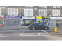 Shop available for Rent in Ilford