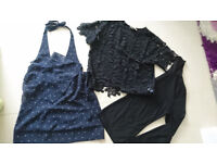 Women's clothing, 28 items, good condition!!!