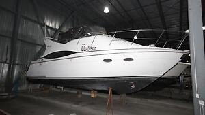 Carver Mariner 350 SUPER SPECIAL 89250$