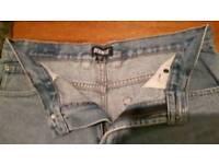 Denim.co jeans