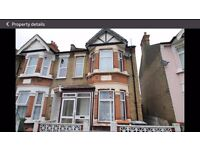 An Immaculate 3 bedroom house in Dagenham available now