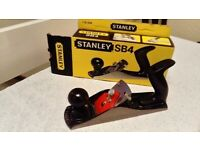 Stanley SB4 plane