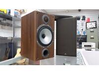 Monitor Audio Bronze BR2 Speakers