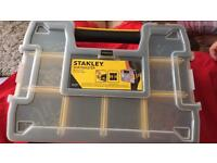 Stanley tool screw kit