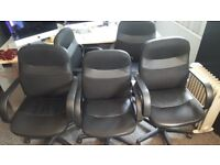 Computer Office Chairs For Sale