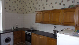 Fantastic double room to rent for daily or weekly basis! Only for females
