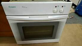 ASPES IDEAL ELECTRIC OVEN