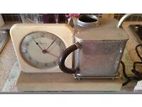 Pifco antique tea-o-matic 1950's