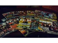 Total Film Mags