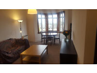 Superb 2 bed apartment newly re-furbished and re-decorated