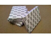 A3 White Copier Paper - 2500 Sheets