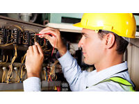 Electrician Mate / improver looking for work experience in Manchester
