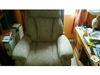 Upholstery services mobile.