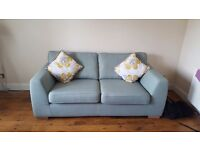 2 x sofa for sale £350